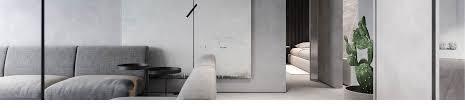 104 Architects Interior Designers Tamizo Architecture Design Design