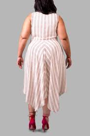 empire waist dress red u2013 yona new york