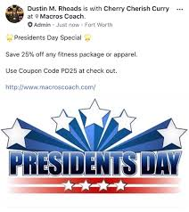 25% Off - Macros Coach Coupons, Promo & Discount Codes ... Voeyball Svg Coach Svg Coaches Gift Mom Team Shirt Ifit 2 Year Premium Membership Online Code Coupon Code For Coach Hampton Scribble Hobo 0dd5e 501b2 Camp Galileo 2018 Annas Pizza Coupons 80 Off Lussonet Promo Discount Codes Herbalife The Herbal Way Coupon Luxury Princess Promo Claires Madison Leopard Handbag Guidelines Ccd7f C57e5 50 Off Nrdachlinescom Codes Coupons Accounting Standout Recruits An Indepth Guide Studentathletes To Get In The Paper Etched Atlas