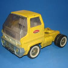 100 Vintage Tonka Truck Truck Parts Lookup BeforeBuying