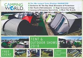 Tent Shows Bc Tent Awning Of Avon Massachusetts Not Your Average Featurefriday Watch The Patriots In Super Bowl Li A Great Idea For Diy Awning Use Bent Pvc Arch Shelters The Unpaved Road August 2016 Louvered Awnings Shade And Shutter Systems Inc New England At Overland Equipment Tacoma Habitat Main Line Overland Shows Wikipedia My Bedford Bambi Rascal Motorhome Camper Pinterest Search Results Big Tents Rural King 25 Cute Event Tent Rental Ideas On Reception