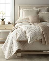 ann gish bedding coverlet linen at neiman marcus horchow