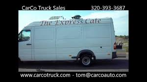 Freightliner Sprinter Mobile Kitchen Van By CarCo Auto And Truck ... Isuzu Nrr Walk Around 8lug Diesel Truck Magazine Food Waste Collection Trucks Sale Price Hubei Dong Runze Maximizing Food Truck Sales As A Function Of New York City Foot Traffic Inrested In Starting Your Own Business Let Uhaul Attack Denver At Beer Company Best Hunter House Hamburgers Built By Prestige Thief Takes Frozen Meat From Schwans Delivery Trucks Success 2017 Tips For Successful Retail Hell Uerground Funny That Were Once Volkswagen Mini Karry Mobile Ice Cream Supplier China Electric Electric The Path The Malaysian Reserve
