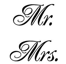 Mr U0026amp Mrs 464x448 39Kb Wedding And Clip Art Graphic