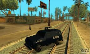 Beta FBI Truck For GTA San Andreas Hummer Fbi Truck For Gta San Andreas Metallic Truck Skin Volvo Vnl 670 Ets2 Mod Fresh Burritos Instantly Van Simpsons Wiki Fandom Powered By Wikia Tactical Operations Youtube Gate Crasher In Pittsburgh Gets Unwanted Guest Uncle Sams 2016 Ford F150 Sale Huntsville Tx 77340 Autotrader We Finance No Credit Need 49 Down Instant Approval 90 Bomb Tech John Flickr Washington Monthly How Rogue Agents At The Influenced Election Gta Sa Were To Find