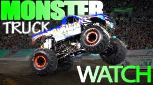 MONSTER Truck Arena, Jump,crash,accident - YouTube Monster Truck Accident Stock Photos Truck Accident Driver Plows Into Crowd At Dutch Auto Show Trucks Passion For Off Road Adventure Updated Bemidji Police Car Atv Crash Dtown Pioneer Best Of Jam Accidents Crashes Jumps Backflips Malicious Tour Home Facebook In Lake Erie Speedway Pa Part 1 Realistic Cooking Samson Wiki Fandom Powered By Wikia Grave Digger Jumps Crashes Trucks Roar Bradford Telegraph And Argus Sailor Still Hospitalized Is Likely To Be Arraigned This Week