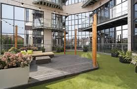 100 Apartments In Harrow L Select