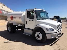 100 Craigslist Waco Tx Cars Trucks Lonestar Truck Group Sales Truck Inventory