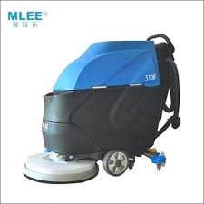 electric tile floor cleaner commercial floor cleaner machine