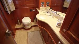 Vectra Floor Finish Specs by Hampton Yachts Endurance 720 Skylounge Lrc 2018 2018 Reviews