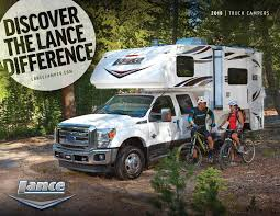 Lance Camper - Pro Trucks Plus New 2019 Lance Lance 2375 Travel Trailer At Barber Rv Ventura Ca Used 2005 920 Truck Camper Lichtsinn Forest City Ia 1475 In Kittrell Nc 650 A S Center Auburn Hills Wire Harness Wire Parts Department Clearview Snohomish Washington Australia Perth Buy Hobart Wiring 6 Way Salem Or Highway Sales 1030 Rvs For Sale 10 Rvtradercom 975 Fully Featured Mid Ship Dry Bath Model