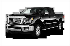 Fresh Nissan Truck V10 - 7th And Pattison 2013 Nissan Frontier Price Photos Reviews Features Review Ratings Design Performance 2018 Indepth Model Car And Driver Adds King Cab To Titan Xd Pickups Want A Pickup With Manual Transmission Comprehensive List For Np300 South Africa Used 2015 Pricing For Sale Edmunds New Finally Confirmed The Drive Rating Motor Trend All Navara Youtube 1996 Truck Overview Cargurus