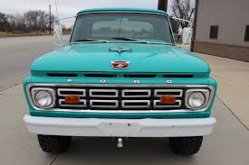 1964 Ford F100 4×4 | Larry's Auto Pin By Jimmy Hubbard On 6166 Ford Trucks Pinterest 1964 F100 For Sale Classiccarscom F 100 Pickup Truck Youtube Marcus Smiths Is A Showstopper Hot Rod Network Busted Knuckles Photo Image Gallery Motor Company Timeline Fordcom Coe Not One You See Everydaya Flickr Reviews Research New Used Models Trend Factory Oem Shop Manuals Cd Detroit Iron Bagged And Dragged Sale 2075002 Hemmings News