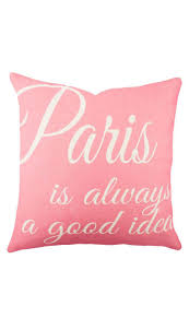 664 Best Design Pillows Images On Pinterest | Decorative Pillows ... 2772 Best Pillows Images On Pinterest Mexican Pillows Cushions Duvet Organic Toddler Comforter Hand Tufted Duvet Insert For Pottery Barn Grant Foulard Floral Paris Lumbar Sofa Bed Pillow Printed Princess Set Design Inspired By Coco 101 Bedroom Ideas 25 Unique Barn Je Taime Messy Nessy Chics Top Parisian Picks Paris Chantalletje Polyvore Featuring Interior Interiors Best Decorative Bed Pillow New Home Cushion Cover Throw Case 18 118 Love Farmhouse And