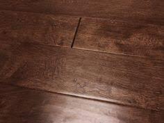 Parkay Floors Xps Mega by Parkay Lvt Laguna Waterproof Floor White Coral 4 2mm Masters