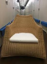 IKEA Hejka Rocking Chair In Chicago |$50 Cushion For Rocking Chair Best Ikea Frais Fniture Ikea 2017 Catalog Top 10 New Products Sneak Peek Apartment Table Wood So End 882019 304 Pm Rattan Poang Rocking Chair Tables Chairs On Carousell 3d Download 3d Models Nursing Parents To Calm Their Little One Pong Brown Lillberg Frame Assembly Instruction Hong Kong Shop For Lighting Home Accsories More How To Buy Nursery Trending 3 Recliner In Turcotte Kids Sofas On