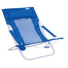 Rio Blue Breeze Hammock Aluminum Lawn Chair Rocking Chair On The Beach Llbean Folding Beach Chair Details About Portable Bpack Seat Camping Hiking Blue Solid Construct Polywood Presidential Pacific 3piece Patio Rocker Set Safavieh Outdoor Collection Alexei House Rocking Porch With Railing Overlooking At Gci Waterside Bay Rum Twitter Theres A Blue Essential Garden Low Back Limited Amazoncom Dixie Seating Mountain Wood Youth Sunset Trading Horizon Slipcovered Box Cushion Swivel Adjustable Lounge Recliners For Lawn Pool I5438