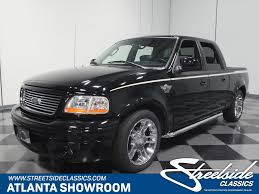 2003 Ford F-150   Streetside Classics - The Nation's Trusted Classic ...
