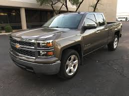 Inventory | American Auto Sales, LLC | Used Cars For Sale - Phoenix, AZ Used Cars For Sale Phoenix Az 85042 Hightopcversionvansnet Buy Trucks Online Source Of Buying Top Car Designs 2019 20 Truck Parts Just And Van Used Trucks For Sale In Phoenix Toyota Suvs For In Autonation Usa Snap Used Rental Cars Phoenix Photos On Pinterest Rockland Vehicles Preowned Company