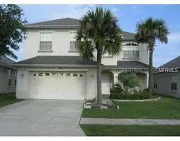 5 Bedroom House For Rent by Orlando Fl 5 Bedroom Homes For Sale Realtor Com
