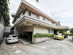 100 Houses F Real Estate Agents In New Manila Quezon City Presello
