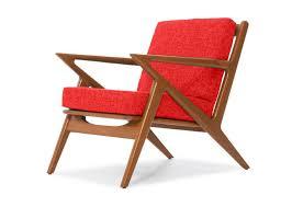Midcentury Modern Chairs Lovely Mid Century Modern Furniture