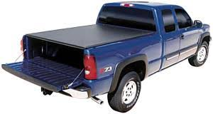 Nissan Frontier Bed Cover by 2005 2017 Nissan Frontier Tonneau Cover Truxedo Lo Pro King