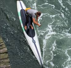 livraison plats cuisin駸 domicile paddleboard workout for strengthened ian balding