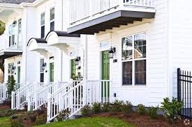 2 Bedroom Houses For Rent by New Orleans La Apartments For Rent Realtor Com