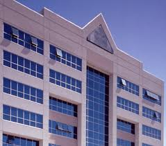 Kawneer Curtain Wall Revit by Architectural Aluminum Windows For Curtain Walls Exterior Glass Walls
