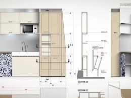 chambre de 9m2 amnager une chambre de 9m2 chambre de m chambre