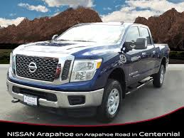 Pre-Owned Featured Vehicles | Larry H. Miller Nissan Arapahoe 2018 Gmc Sierra 2500 34 Ton Diesel Truck Used For Lifted Trucks Luxury Cars Sales In Dallas Tx Portland Oregon Car Dealership Pdx Auto Mart 10 Best And Cars Power Magazine Sale Ohio Diesels Direct Nydiesel Man John Cummins Dodge Diessellerz Home All New 2014 Ford F250 Platinum Stroke Texas Smoky Jennings Trailer Duramax Engines Details Basics Benefits Gmc Life