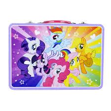 Juegos De My Little Pony Vestir Juego Vestir Sunset Shimmer
