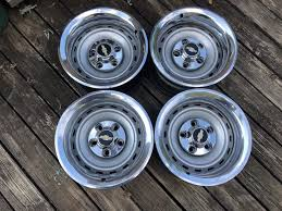 Gmc Truck Rims For Sale ✓ The GMC Car Refinement Ventures Offroad With Allnew Sierra At4 Gmc Moto Metal Mo970 Wheels Krietz Customs Frederick Md 2014 1500 24 Chrome 2crave No 11 First Drive 2019 Denali Wheelsca Gallery Down South Custom Sca Performance 22 Inch Black Widow 195 Alinum Dual For Or Chevy 3500 Dually 2011current Real Pics Of Sf1 7spoke Silver 2018 4x4 Lifted New Wheels Tires Gmc With 20in Rhino Exclusively From