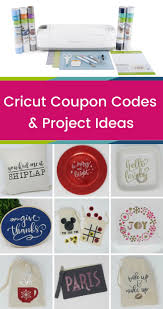 Current Cricut Coupon Codes & Deals - Thrifty And Thriving Pin On Planner Addiction Thrifty Car Rental Coupon Codes Avis Code Australia How Is Salt Water Taffy Made Cporate Discount Snap Tee Tuesday 723 Bundle Coupon Code Not Applicable Teddys Rainbow Etobicoke General Hospital Promo Thrifty Pizza Hut Factoria Frida Nose Aspirator Gillette Venus Manufacturer Coupons 10 Off Promo Wethriftcom Csl Plasma May 2019 Bonus The Coop Iron Chef Pickerington Premio Usage Printable Afl Australia