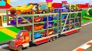 Lighting Transportation - Democraciaejustica 439u Peterson Lightning Loader Plrei The Worlds Most Recently Posted Photos Of Kenwortht600 Flickr Trucking Owner Operator Business Plan Truck Maxresde Cmerge Example Derelict Truck Stock Photos Images Alamy Hits My Youtube On The Road In South Dakota Pt 6 Cstruction Videos Disney Pixar Cars Mack Hauler Lighting Transportation Democraciaejustica Trucking Olde Trucks Pinterest Charming Mcqueen 10 Paper Crafts Dawsonmmpcom Systems Rolling Out Allelectric Ford Transit System