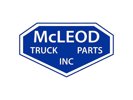 McLeod Truck Parts | MSDS Shipchain On Twitter Was Accepted Into The Blockchain User Conference Mcleod Software Customer Jeff Loggins W Don Hummer Trucking Is Mpowered Blaine Nason Family Contracting Home Smartdrive Adds Multicamera Triggers Integration Trucking Conferences 2017 Archives Page 2 Of Squirrel Works Distribution Solutions Inc Company Arkansas Thank You An Webber Youtube About Us Express Llc