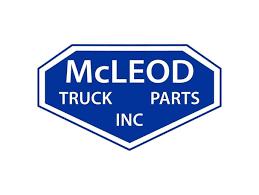 100 Hda Truck Pride McLeod Parts Parts Repair In Tuscaloosa
