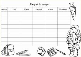 Philippe Brach Lance Un Cahier à Colorier Pour Adultes Coloriage Travailler