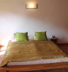 farbgestaltung feng shui schlafzimmer farbe caseconrad