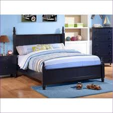 Cheap Upholstered Headboards Canada by Bedroom Amazing Queen Bed Frame And Headboard Set California