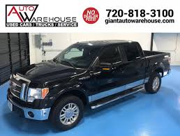 2010 Ford F-150 Lariat | Auto Warehouse 2010 Ford F150 Truck Lifted On 32s Dub Banditos 1080p Hd Youtube Dodge Ram 1500 Vs Towing Capacity Sae Test Ford Supercab Xlt 4x4 Kolenberg Motors Platinum Sold Socal Trucks Wallpapers Group 95 F350 Lariat 1 Ton Diesel Long Bed Nav Us Truck Gkf Sales Llc Jackson Tn 7315135292 Used Cars Vans Cars And Trucks Explorer Sport Trac News And Information Nceptcarzcom Xtr 4x4 Northwest Motsport Lifted For Sale Preowned Super Duty Srw Crew Cab Pickup In Sandy