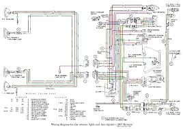 1973 Ford F250 Ignition Switch Wiring Diagram - Trusted Wiring Diagram • 1973 Ford Truck Model Econoline E 100 200 300 Brochure F250 Six Cylinder Crown Suspension F100 Ranger Xlt 3 Front 6 Rear Lowering 31979 Wiring Diagrams Schematics Fordificationnet F 250 Headlight Diagram Wire Data Schema Vehicles Specialty Sales Classics Horn Lowered Hauler Heaven Pinterest 7379 Oem Tailgate Shellbrongraveyardcom Pickup 350 Steering Column Enthusiast