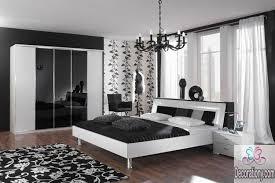 pin klein möbel auf kaitlyn schlafzimmer weiß weißes
