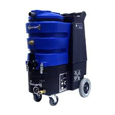 portable carpet cleaning machines floor cleaning equipment