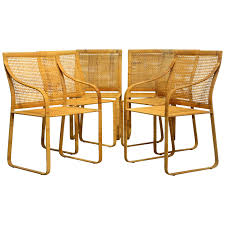 Set Of Six Harvey Probber Design Woven Rattan On Steel ... Rare And Outstanding Harvey Probber Games Table Scissor 6 Chinese Chippendale Ding Chairs 17849018 8 Ding Chairs Mutualart Three Lounge 1950 Round Coffee 1960s Set Of Six Design Woven Rattan On Steel Eight Matching Ding Chairs Two Converso Lounge Chair 3d Model 39 Obj Fbx 3ds 4 Sliding Twodoor Cabinet Style Walnut Midcentury Modern