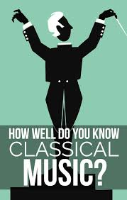How Well Do You Know Classical Music
