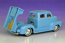 Image - '50's Chevy Truck - 5423ef.jpg | Hot Wheels Wiki | FANDOM ... 1950 Chevrolet 3100 For Sale Classiccarscom Cc709907 Gmc Pickup Bgcmassorg 1947 Chevy Shop Truck Introduction Hot Rod Network 2016 Best Of Pre72 Trucks Perfection Photo Gallery 50 Cc981565 Classic Fantasy 50 Truckin Magazine Seales Restoration Current Projects Funky On S10 Frame Motif Picture Ideas This Vintage Has Been Transformed Into One Mean Series 40 60 67 Commercial Vehicles Trucksplanet Trader New Cars And Wallpaper