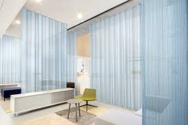 Sound Dampening Curtains Diy by Curtains Soundproof Drapes Noise Reduction Curtains Sound