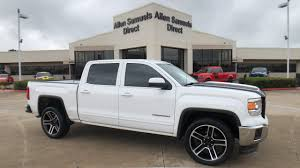 Pre-Owned 2015 GMC Sierra 1500 SLE Crew Cab Pickup In Euless ... Used 2015 Gmc Sierra 1500 Sle Southern Palms Mazda Slt Traverse City Mi Area Toyota Dealer Headlights Dim Gm Fights Classaction Lawsuit Review Notes Needs A Few More Features Autoweek Rwd Truck For Sale In Pauls Valley Ok Mesh Replacement Grille For 42015 Pickup 70188 Sierra Crew 4x4 In Cayuga Ontario Creates Carbon Edition Of Pickup Certified Preowned Slt4wd Nampa D481403a Canyon First Drive Review Car And Driver At Roman Chariot Auto Sales Serving